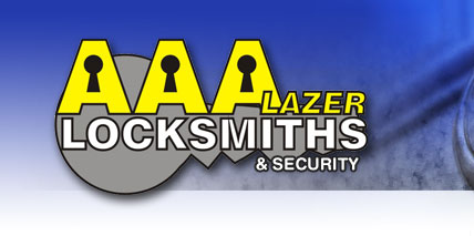 AAA Lazer Locksmiths | 24 hour locksmiths in Cape Town
